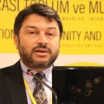 Turkey: Immediately Release and Withdraw Charges against Taner Kilic and other Lawyers | Joint Letter