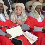 Zimbabwe: Ensure Transparency and Independence of Judiciary | Joint Letter