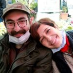 Turkey: Immediately and Unconditionally Release Didem Unsal and 17 Other Lawyers | Letter