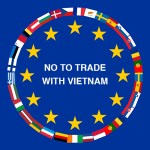 Vietnam: No Free Trade With UNFree Regimes | Letter