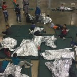 Canada: Systematic US Violation of International Human Rights of Refugee Children and Families | Letter