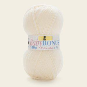 Baby Cream 855
