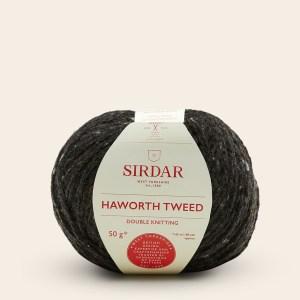 Hepworth Slate 901