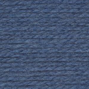5205 - Glacier