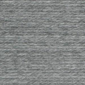 5304 - Silver