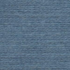 5306 - Bluebird