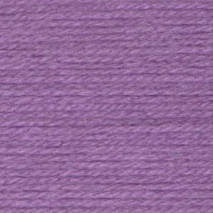 5308 - Foxglove