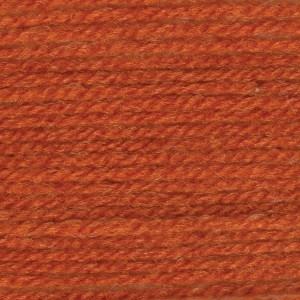 5507 - Kumquat