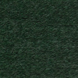 5519 - Pine