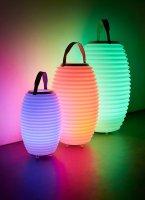 LED Bluetooth Lautsprecher Nikki Amsterdam Color 50 SYNC ...