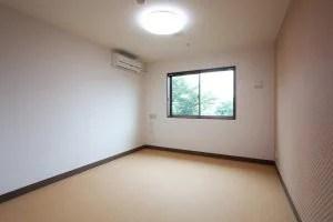 富士山松岡ガーデン個室写真