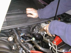 LS1Howto