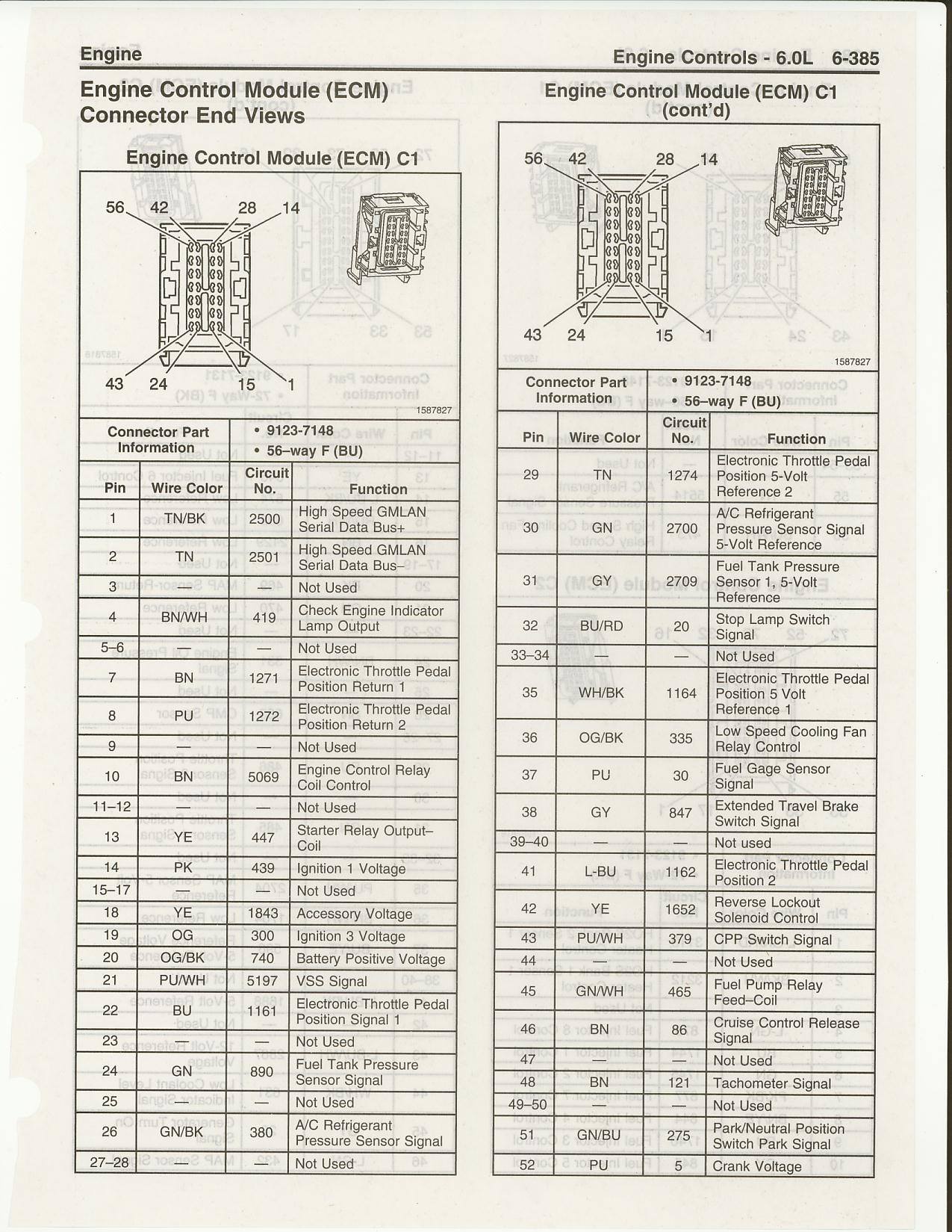 3038 John Deere Wiring Diagram Site Www Tractorbynet Com 56 Gt262 Enginecontrols07resize