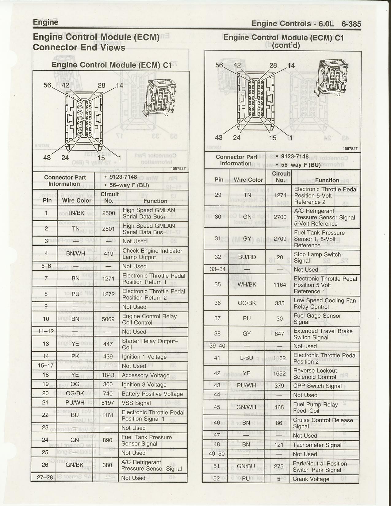 enginecontrols07?resize\\\\\\\\\\\\\\\\\\\\\\\\\\\\\\\=665%2C860 3038 john deere wiring diagram site www tractorbynet com john  at nearapp.co