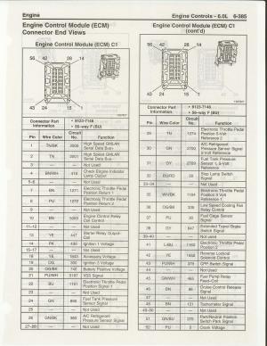 200910 Truck Wiring Diagram  PerformanceTrucks Forums