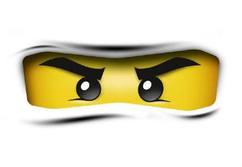 Pques 2015 Lego Fait Le Show