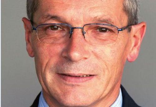Philippe Imbert, directeur qualité du groupe Casino, devient aussi médiateur