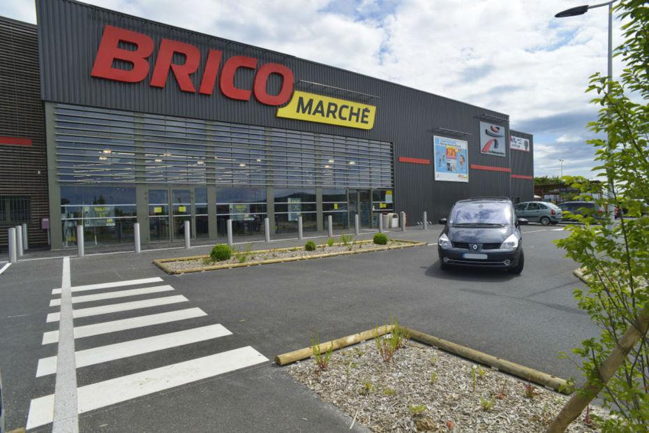 Bricomarche Soldes Great Store Banne Bricomarche With