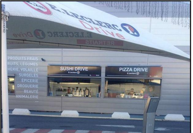 drives leclerc en 2014 exclusif