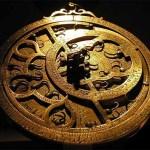 アロマテラピー占星術 初級講座(全6回)ZOOM受講コース