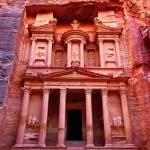 『香りの都Petra』出版セミナー ~古代ペトラのブレンドを再現する