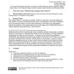 research proposal p1