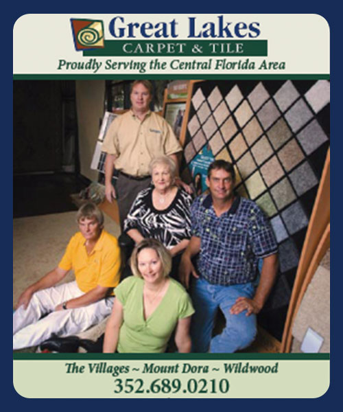 great lakes carpet and tile lifestream