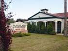 Maryland Gardens Care Center/Assisted Living Facility