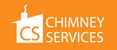 Stove and Chimney Cleaning, Waterford