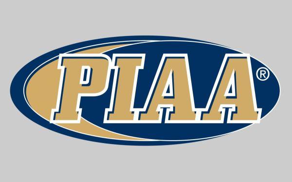 Swimming Wins PIAA District 12 Class AAA Boy's Team ...