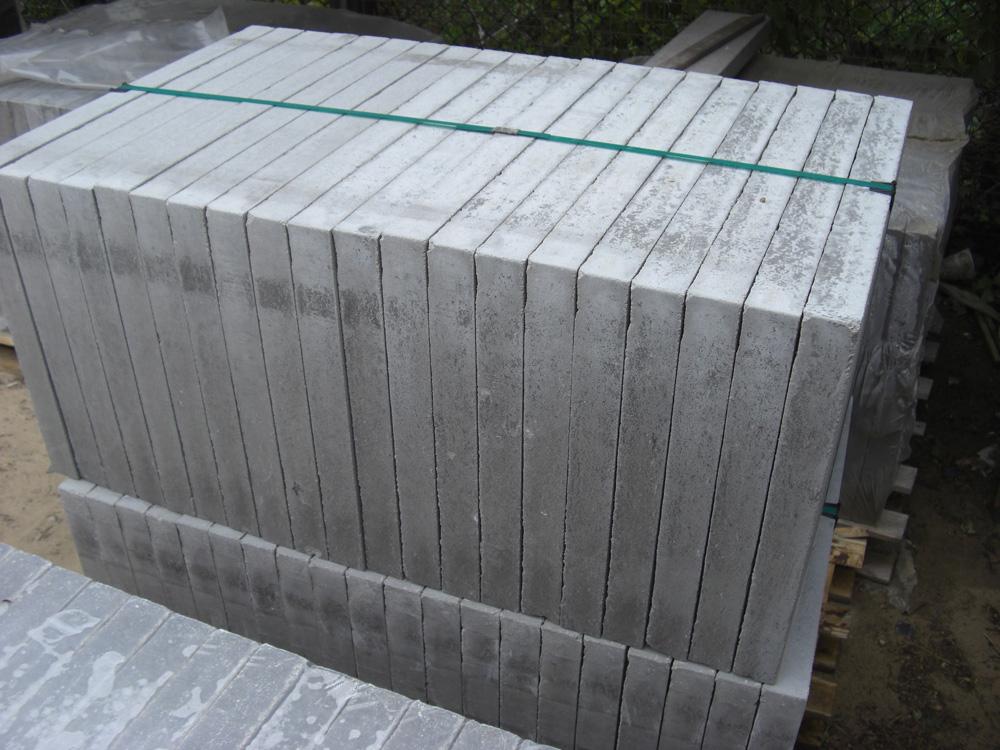 https www lsd co uk thick paving slabs pressed concrete