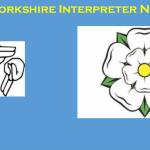 Yorkshire Interpreters Network