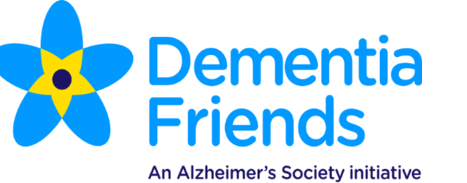 Dementia Friends – Newsletter