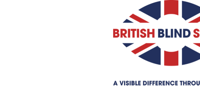 British Blind Sport – 43rd Metro Games 2019