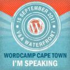 wordcamp_speaking