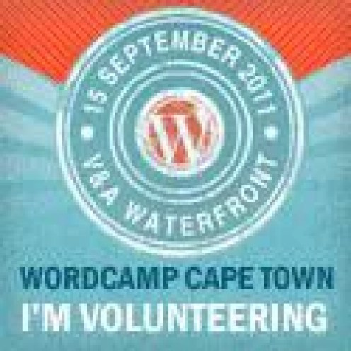 wordcamp_volunteer
