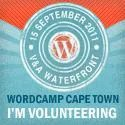 wordcamp_volunteer