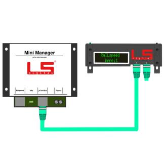 2-Mini-Manager-Railspeed-anschluss