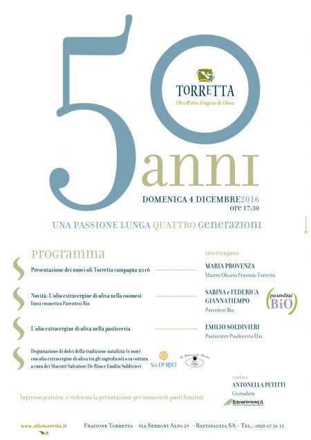 50-anni-torretta