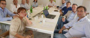 Domenico Raimondo confermato alla guida del Consorzio di Tutela Mozzarella di Bufala Campana Dop