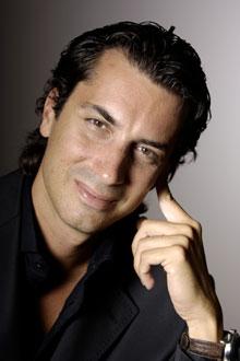 Roberto Cominati