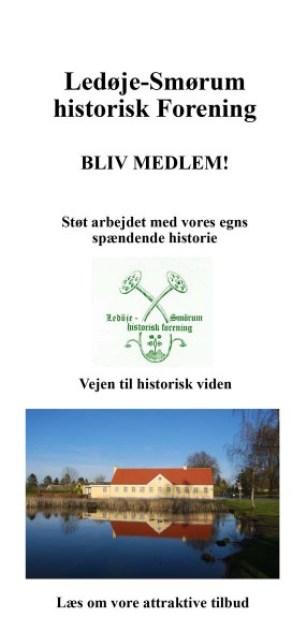 Hvervebrochure-2016-1