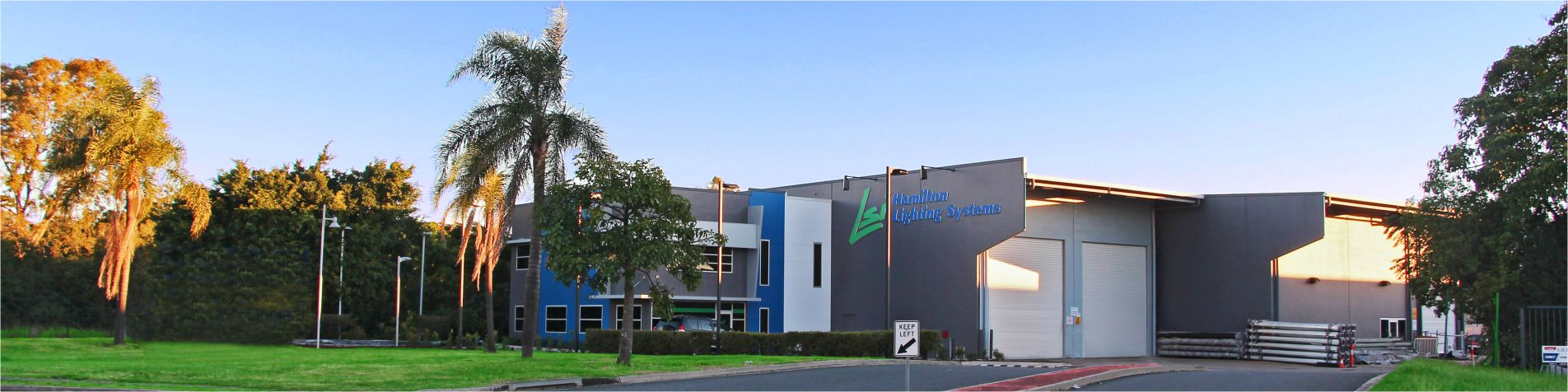 lsi hamilton lighting system lsi hamilton lighting systems offers high performance lighting fixtures and poles for the commercial petroleum and tennis court markets throughout australia and new zealand