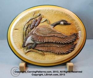 http://www.lsirish.com/wp-content/uploads/2013/06/lsirish-relief-goose.jpg