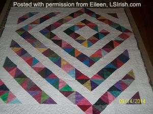 Eileen_quilt