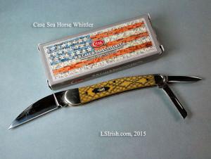 Whittling Pocket Knives