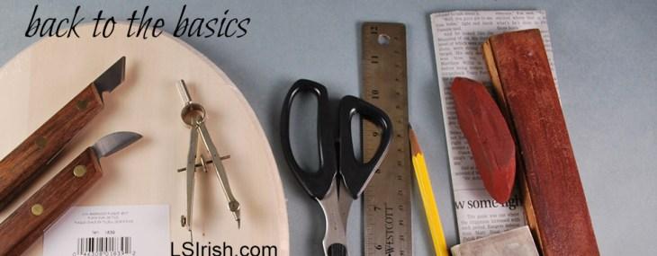 Category: chip carving lsirish.com