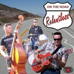 Photo: Relentless on MySpace