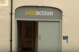 Addaction in Lincoln