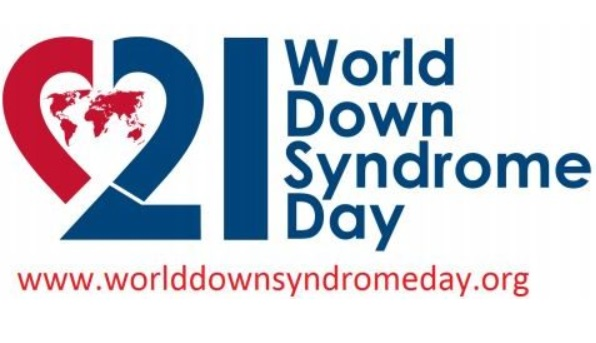 Lincoln City Foundation: DSActive and World Down Syndrome Day